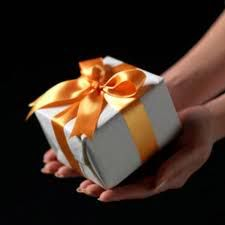 The Value of Your Gift is Priceless!