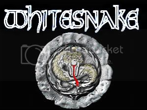 Whitesnake Pictures, Images and Photos